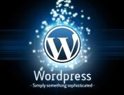 WordPressの歩き方
