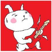 パワフル!!ロックギター・キングダム