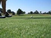 f1ゴルフクラブ スタッフブログ ゴルフ40