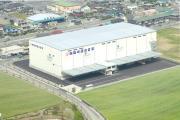 埼玉に倉庫が6か所。(株)篠崎運送倉庫さんのプロフィール