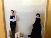 anjiの日韓国際結婚日記