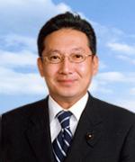 北海道議会議員小野寺まさるのホームページ