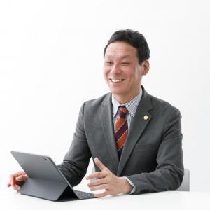 IT中小企業診断士村上知也の経営ブログ