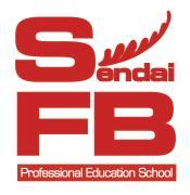 仙台フードビジネス専門塾のブログ