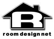 room design net 公式ブログ (アメブロ)