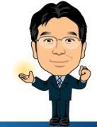 道廣和男 ブログです。夢と目標を公開します