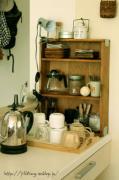 Jill:e handmade&everyday