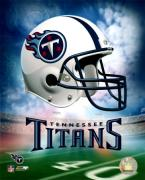 Code Blue Tokyo : a Tennessee Titans Fan Blog