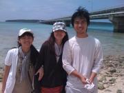 Nema-family