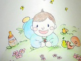 Dear 大阪