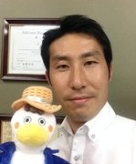保険代理店 神奈川県二宮町 マインズプラス ブログ