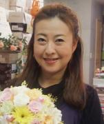 Angel's Flower sumieのブログ