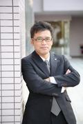 福知山の自動車屋 三和モーター商会 樋口真一ブログ