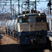 鉄道模型の趣 コンプリート計画支社