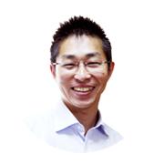 暮らしを応援!福井の不動産会社 宮永不動産運営日記