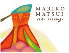 Mariko Matsui in matters of the kitchen