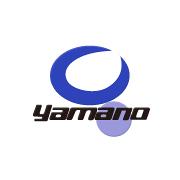 ヤマノ設備さんのプロフィール