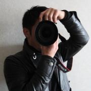 秋田県横手市 泉谷自動車工業のブログ