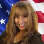 ♡Mari's Life in America♡