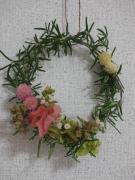 花とグリーンのある暮らしオーガニックライフを目指し