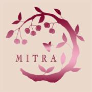 クラフト工房MITRA