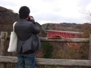 日本全国旅行−写真・食の旅