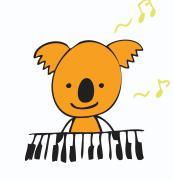 ハッピーペアレンツ「親子遊びのブログ」