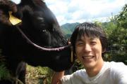 田中畜産の牛飼い記録〜牛飼い始めました〜