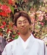 きもの@3代目
