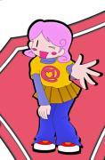 ☆ゆも☆さんのプロフィール