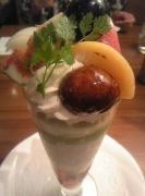 Miwa のんびりブログ