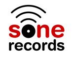 sonerecords blog