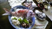 デコカップ麺道