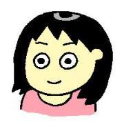 いずみすみずみ〜妊娠編〜
