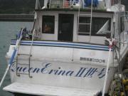 御前崎のクルージング・釣り日誌
