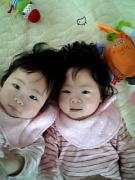 ふたごろく−双子姉妹とDEWKS Life−