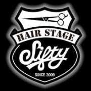 Hairstage sifty's Diary