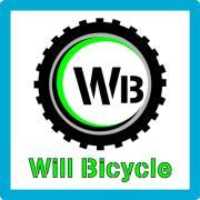 ウィルバイシクル Will Bicycle