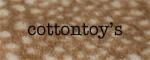 cottontoys店長日記