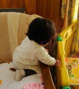 育児とワンコのママblog.
