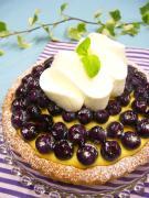 cake labo*Boule de neige 小さな仕事場