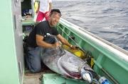 たいすけの釣りブログ
