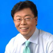 参議院議員 西田まことブログ