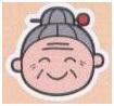 春ばあちゃんのキムチ川崎店のブログ