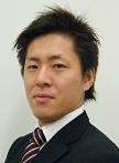 船井総研やまなかの会計事務所経営ブログ