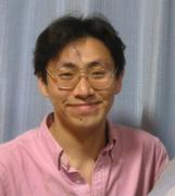 """ジーパン行政書士""""雄一郎""""の杉並探訪"""