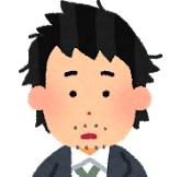 Sabosanさんのプロフィール
