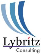 Lybritz Viewing