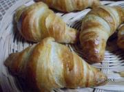 自家製天然酵母のおいしいパン