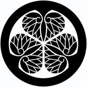 日本語 語源・意味・誤用・擬音語・オノマトペ
